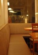 Cafe, Restaurant, Hotel....