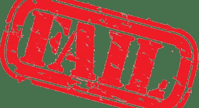 customer-service-fail-500x272