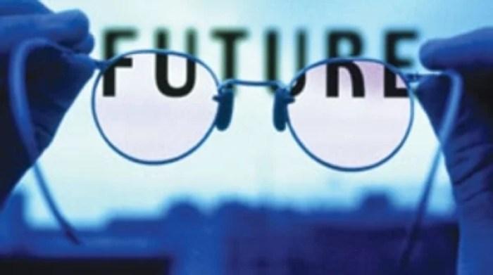 futurefocus2