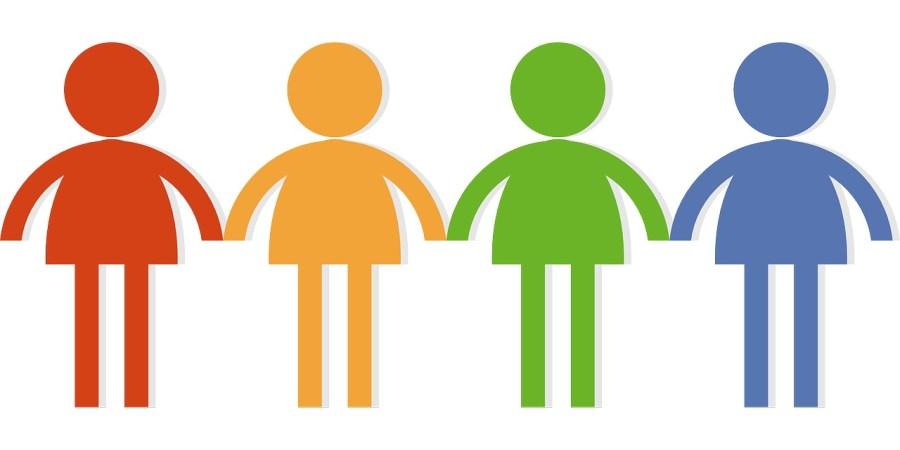 属性別「相性の良いコミュニティ」