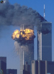 Noted Remembering 9 11 - Elements