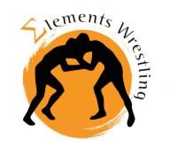 Elements_Wrestling_v1