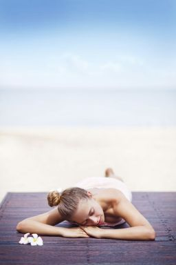 total-mind-body-wellness-news-elements-massage