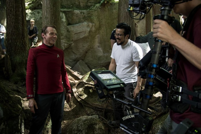 star-trek-beyond-photo-4