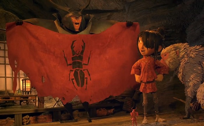 Kubo-and-the-Two-Strings-Animation-Movie-Wallpaper-37-1280x792.jpg