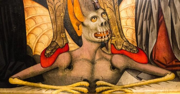demon-177816_960_720