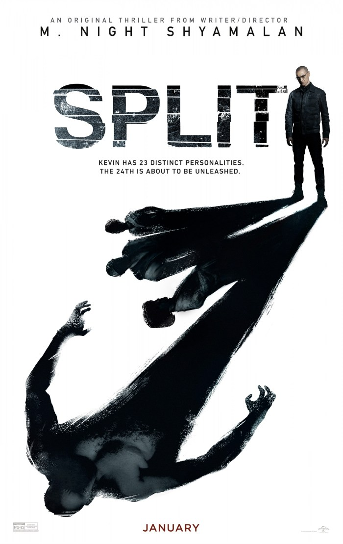 split_poster-2.jpg