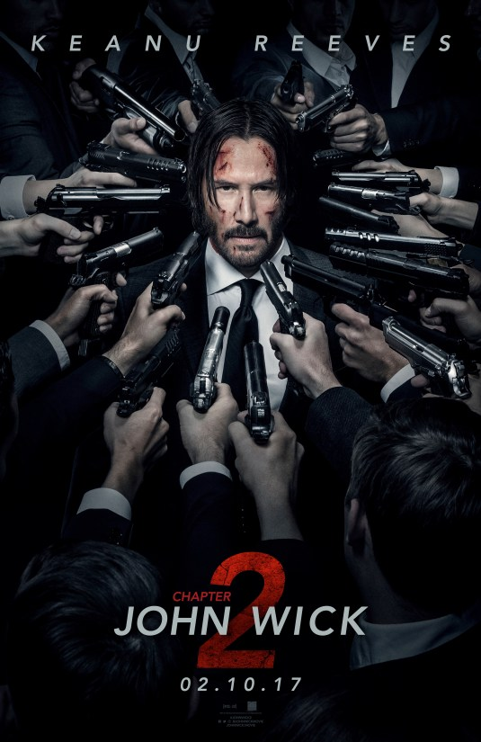 John Wick Chapter 2 - International Poster.jpg