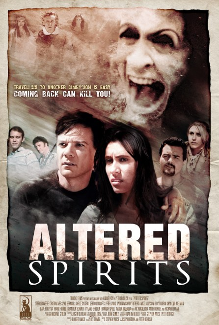 Altered Spirits for Web