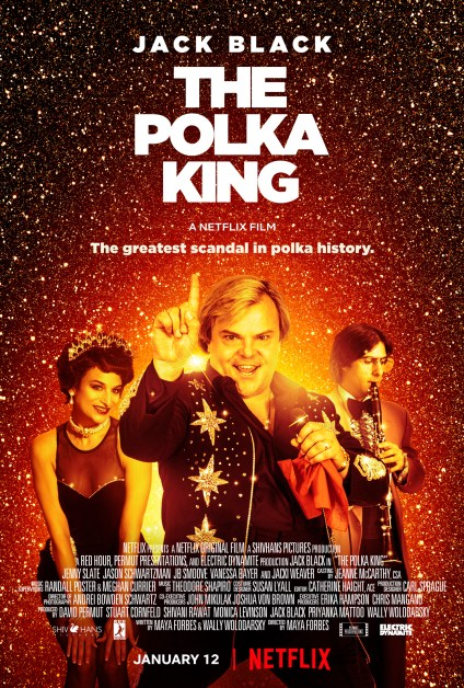 ThePolkaKing_Vertical_RGB