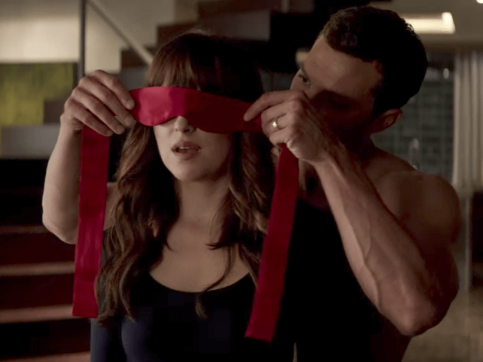 fifty-shades-freed-1024x768