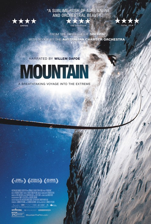 MOUNTAIN_POSTER_FINAL3.indd