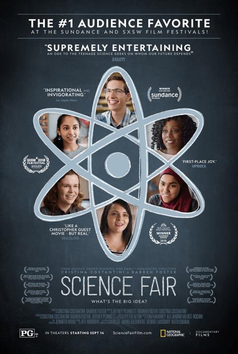 Science_Fair_rev_rgb