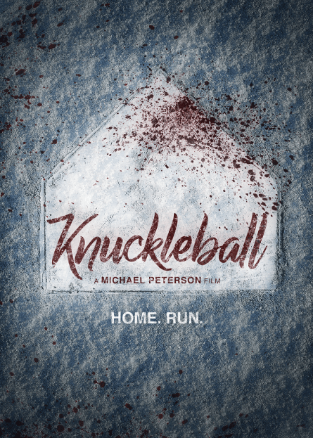 Knuckleball_VOD_KeyArt_V1