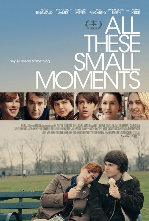 allthesesmallmoments_poster