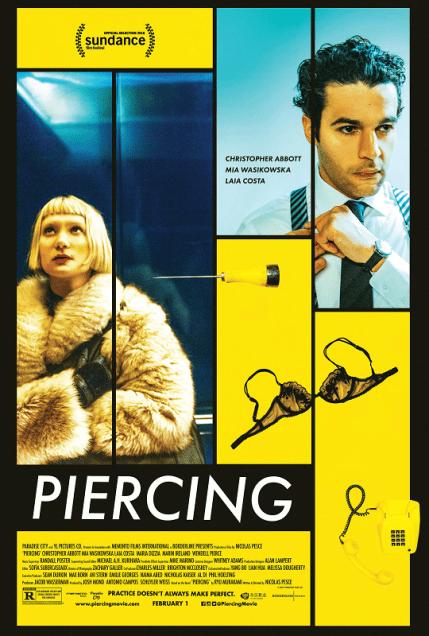 piercing_1sht_112618