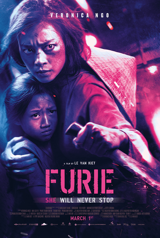Furie-Poster-1382x2048