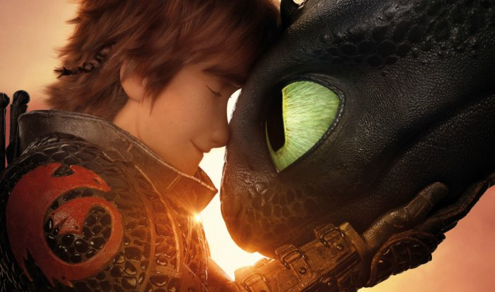 how-to-train-your-dragon-the-hidden-world-8k-2019-p1-3840x2160-1200-1200-675-675-crop-000000-1132x670