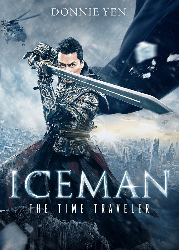 Iceman2_Final_Keyart