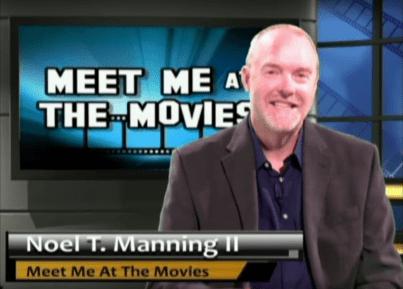 Noel_Manning