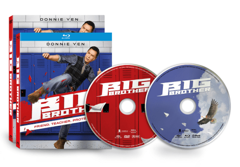 BigBrother-All-Format-With-Disc-Small