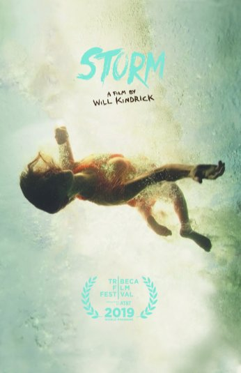 Storm+Poster+Girl+11x17_FINAL