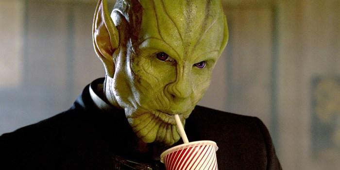 Captain-Marvel-Talos-Drinking-Soda