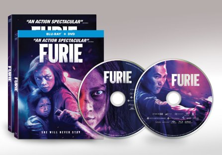 Furie-All-Format-With-Disc