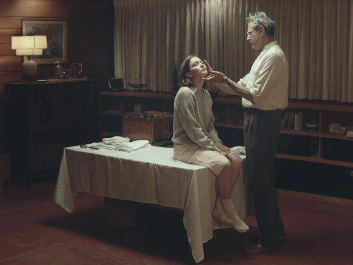 MTN Susan and Wallace