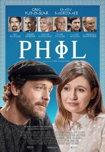 Phil_Poster_May23