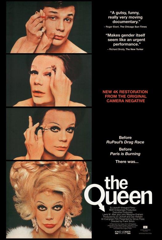 Queen_poster_2019_2025x3000