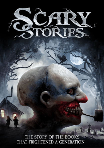 ScaryStories_KeyArt