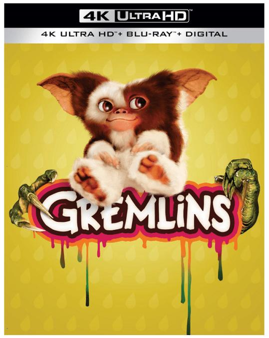 GREMLINS_4K_2D_SKEW