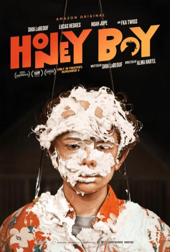 HONEYBOY_R15_Pie-Face_rgb