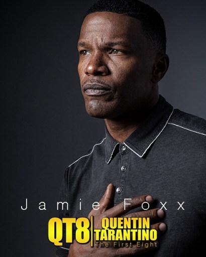 QT8_JamieFox_3331-3_hs