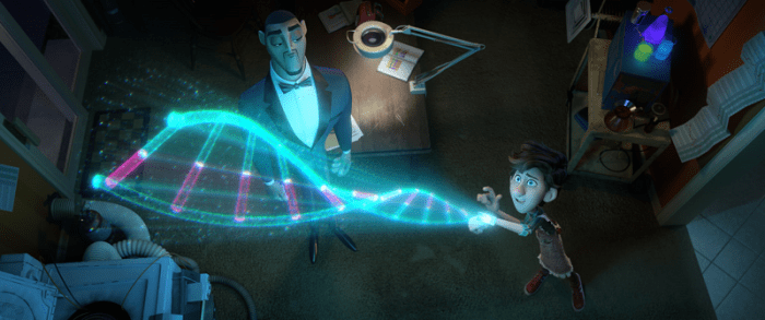 Spies In Disguise still 1_rgb