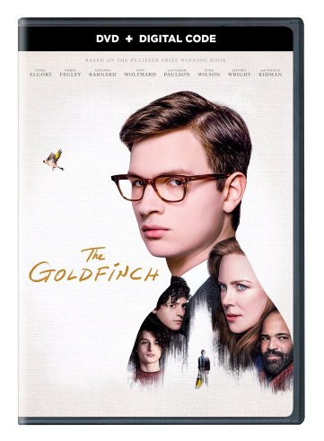 THE_GOLDFINCH_1000744733_SD_DGTL_WRAP_2D_FINAL_WW_SKEW_eb493d1