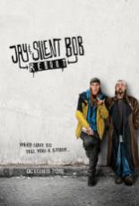 JayAndSilentBobReboot_Teaser_Digital