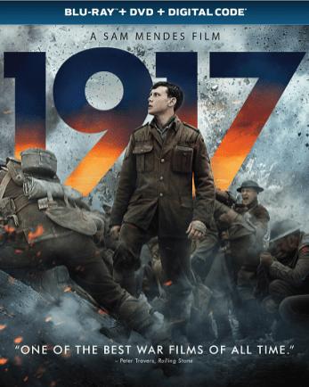 1917_BD_OCard_2D_rgb