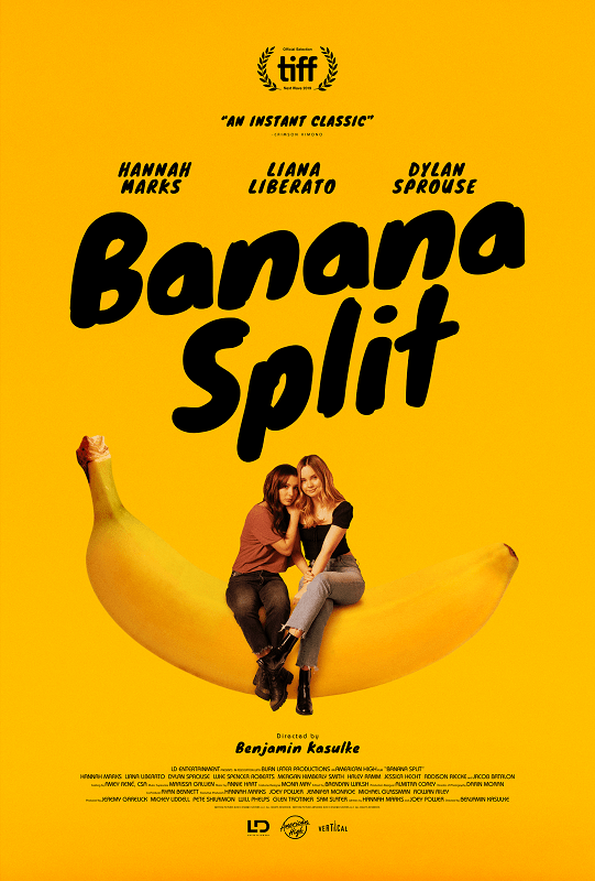 Banana_Split