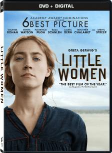 Little-Women_DVD_Wrap_Spine[3]