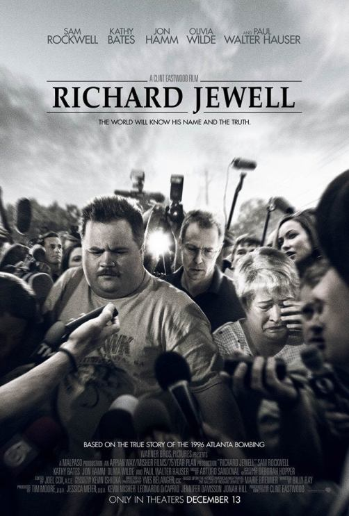 Richard Jewell poster.jpg