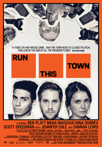 RunThisTown_Poster_27x39_LR THEATRICAL