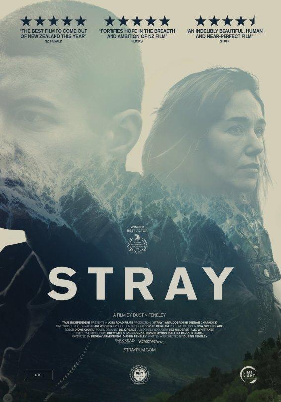 STRAY_Poster+700x1000-72dpi