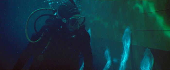 Sea Fever_009