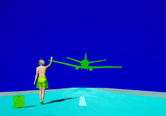 runway8