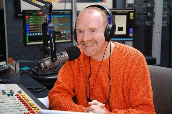 Noel T Manning