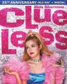 Clueless BD