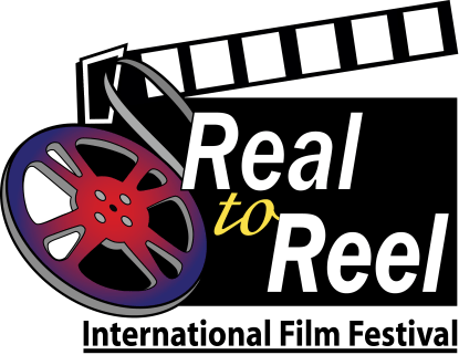 Real to Reel Logo2019