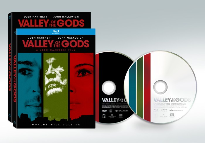 ValleyOfTheGods-All-Format-With-Disc